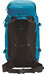 Arc'teryx Khamski 38 Backpack Ionian Blue
